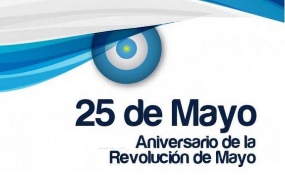 aniversario mayo